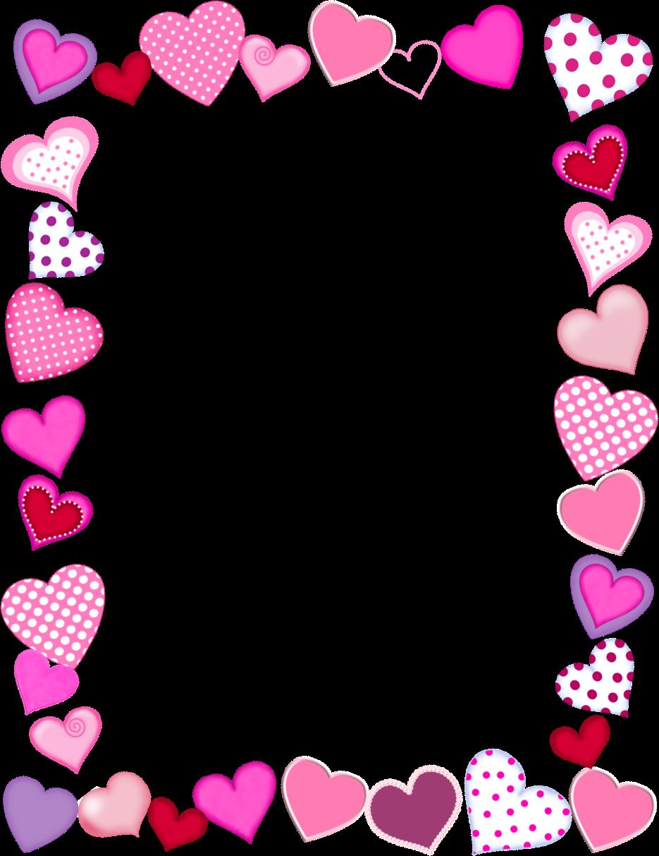 Download Clip Art Untuk Nokia 5130