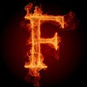 Immagine del profilo di Francesca Giorno Felice