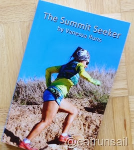 Jan 7 The Summit Seeker 001