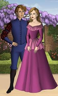 Aurora Princess Games Free