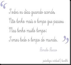 Frases De Renato Russo Para Facebook Baixar Imagens Grátis As