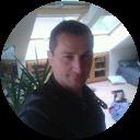 Image Google de valfrey marc