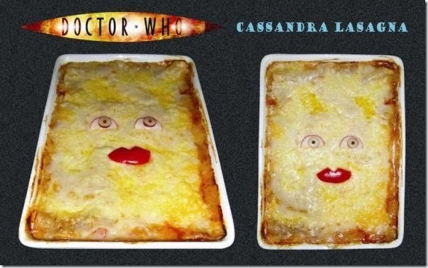 doctorwhocassendrapizza