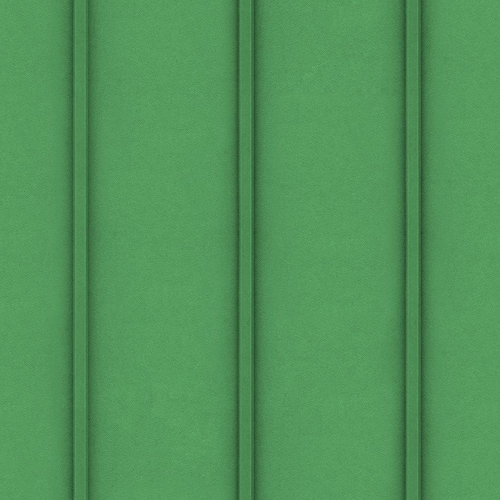 Mái tôn 11