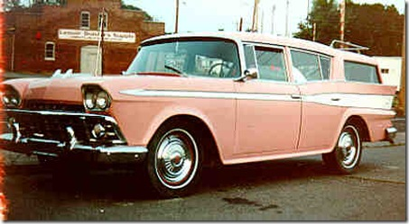 1959_Rambler_Cross_Country