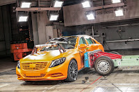 2014-Mercedes-S-Class-34.jpg