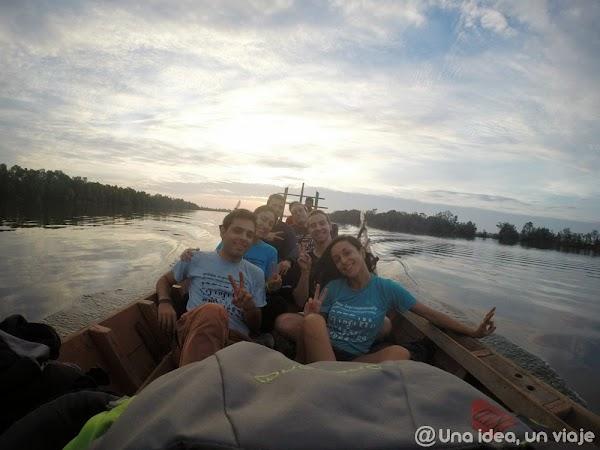 camboya-tekking-jungla-chi-phat-ecoturismo-unaideaunviaje.com-1.jpg