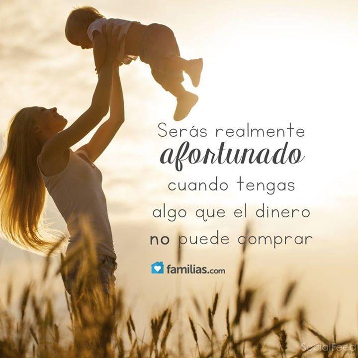===Frases sin desperdicio=== - Página 4 Image