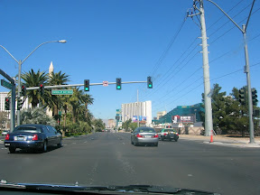054 - Las Vegas blvd.JPG