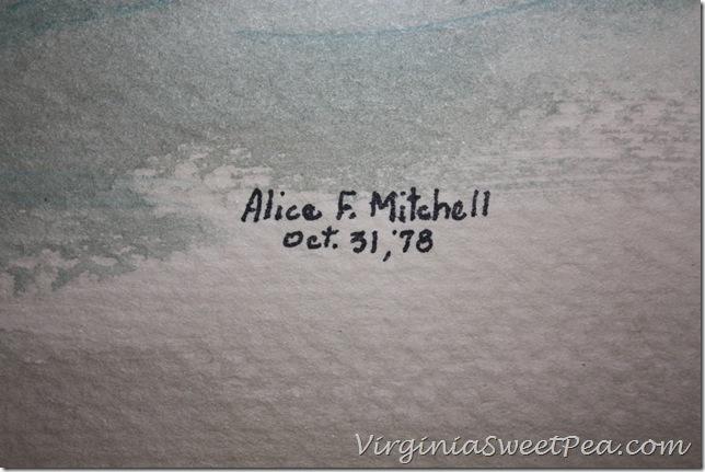 Alice Fitzpatrick2