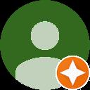 Image Google de corinne capon
