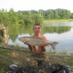 Etang le Tilleul photo #337