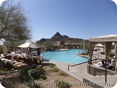 four seasons scottsdale 014