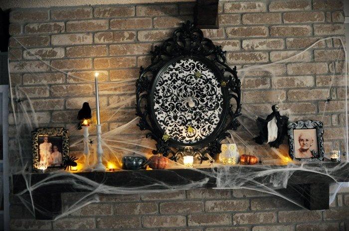 HalloweenMantle05