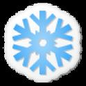 Markaguiden icon