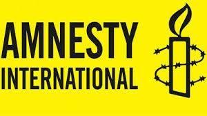 Ân xá Quốc tế: Hành động khẩn cấp Quan ngại về an