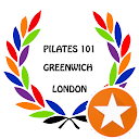 Pilates 101 Greenwich