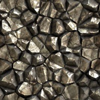 Seamless stone backgrounds1