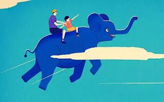 Thất bại lớn nhất của cha mẹ: Chu cấp đầy đủ cho con cái nhưng lại không dạy chúng lòng biết ơn