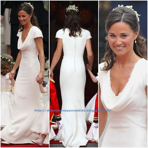 abr11-Pippa Middleton Royal Wedding-2