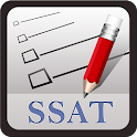 SSAT Verbal & Reading PRO logo