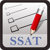 SSAT Verbal & Reading PRO
