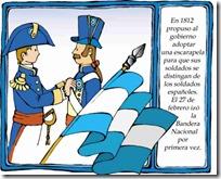belgrano bandera argentina (10)