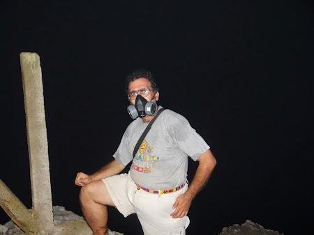 24. Deasupra lavei de la vulcanul Masaya.JPG