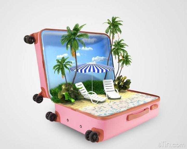 Conwood Luggage PC064, Bảo hành 3 năm, Đổi trả 365 Ngày