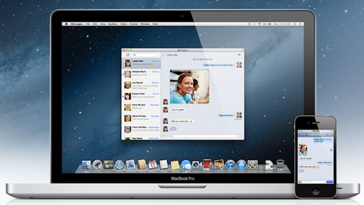mountain-lion-messages-app