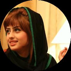 Shaymaa Khoury Avatar