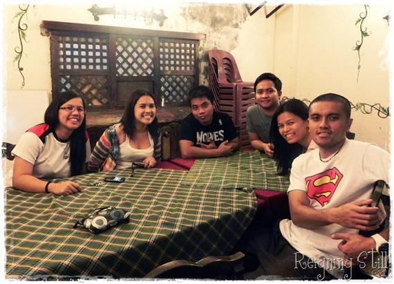 Cafe-Leona-Vigan-Ilocos