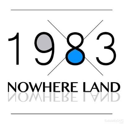 Download your Free copy of 1983s Nowhere Land EP at Bandcampcom 4
