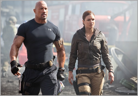 fast-and-furious-6-dwayne-johnson-gina-carano
