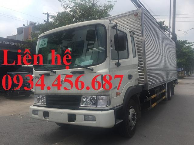 xe-hyundai-hd240-thung-kin