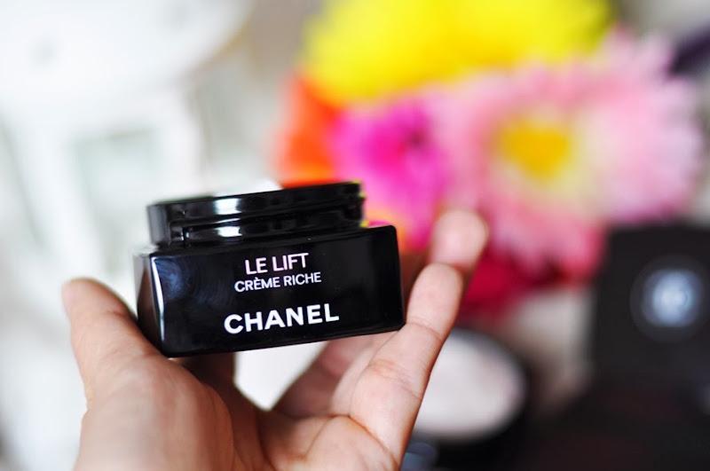 le-lift-de-chanel-trattamento-anti-eta-skincare-fashion-blog