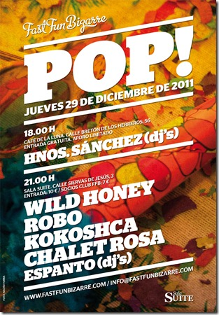 Cartel POP Final 2
