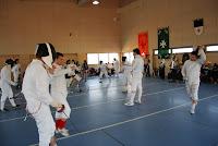 II Torneo Dragón de Plata (459).jpg