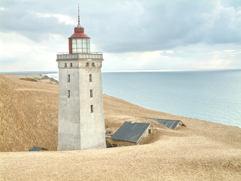rubjerg-knude-lighthouse-5