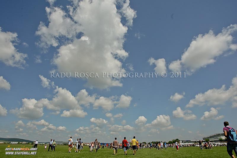 Sky_not_limit_20110813_RaduRosca_1048.jpg