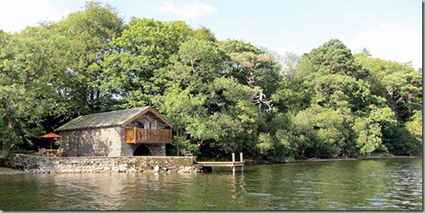 boathouse-ullswater-ext-017
