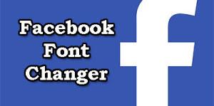 Hướng Đẫn Viết STT Bằng Font Chữ Độc và Lạ Trên Facebook