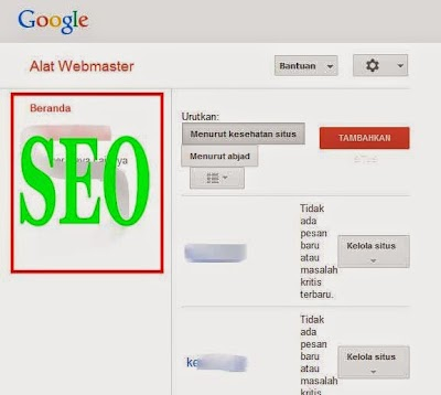 SEO-TIPS---Tips-Singkat-Website-Cepat-Terindeks-Google-Search-Untuk-Pemula.jpg