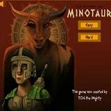 minotauro-game1