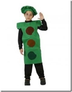 disfraz verde (4)