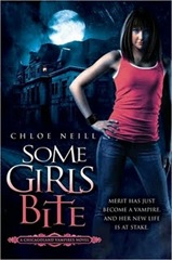 some_girls_bite_paranormal[1]