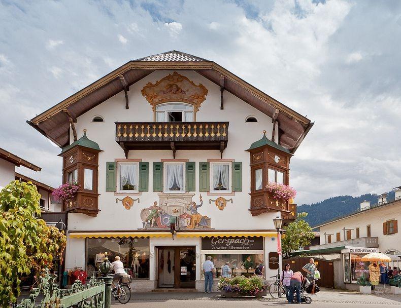 garmisch-partenkirchen-10