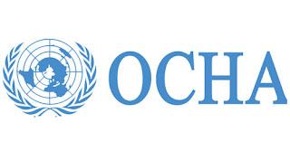 Logo de Ocha