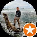 Immagine del profilo di Sergio Bartolini