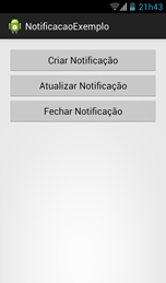 notificacaoexemplo1